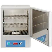 Precision™ Compact Heating and Drying Ovens