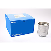 Whatman Grade 934-AH RTU Glass Microfiber Filters, Ready to Use