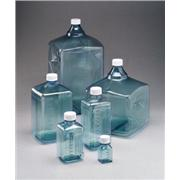 Sterile InVitro™ Biotainer® Bottles
