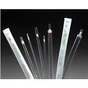 Serological Pipets, Individually Wrapped