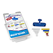 Spinpak® Magnetic Stirring Bar Assortment