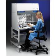 Airflow Monitor at Thomas Scientific