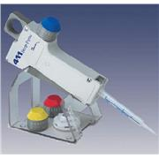 Image of The Stepper™ 411 Repeating Pipette