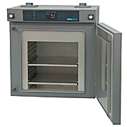 Image of HF Series Large Capacity High Performance Horizontal Airflow Ovens