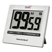 Thomas Traceable Giant Digit Timer