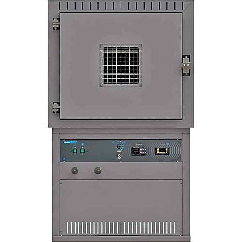 Vpx9 2 large capacity vacuum oven publicscrutiny Choice Image