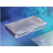 AlumaSeal CS™ Foil For -80°C Cold Storage