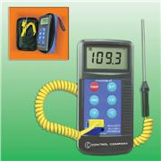 Traceable� Workhorse Thermometer