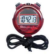 Lightweight Stopwatch