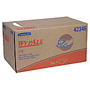 Image of Wypall® L10 Utility Wipers