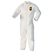 KleenGuard™ A40 Liquid & Particle Protection Coveralls