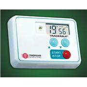 Thomas 9999m Visual Alarm Timer