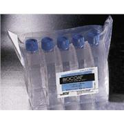 Corning® BioCoat™ Collagen I Cell Culture Inserts