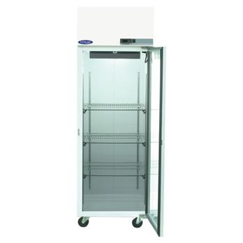Premier™ Laboratory and Pharmacy Refrigerators
