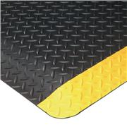 Ultrasoft Diamond-Plate Matting