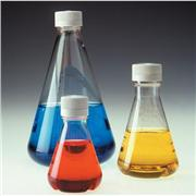 Image of Nalgene Erlenmeyer Flasks