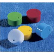 Thumbnail Image for Cryogenic Vial Cap Inserts