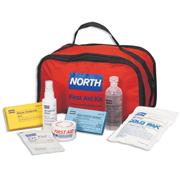 Redi-Care First Aid Kits