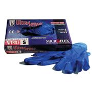 UltraSense® Nitrile Gloves
