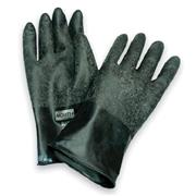Image of Butyl Gloves
