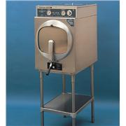 Image of Sterilmatic Autoclaves