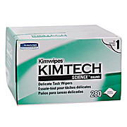 Kimwipes® Delicate Task Wipers