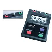 Traceable® Digital Bench Top Timer