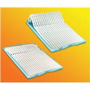 Thomas Spilltray And Drying Rack