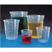 Image of Disposable Beakers