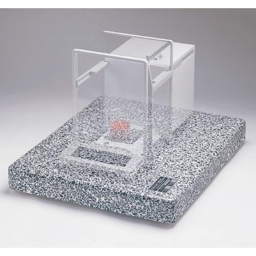 Granite Blocks Instrument : Scienceware vibrasorb vibration damping mount