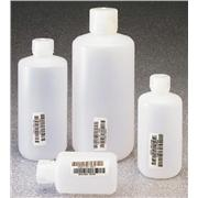 Dynamic aqua-supply ltd. Bottles, jars & containers.