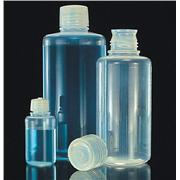 Narrow Mouth Teflon PFA Bottles
