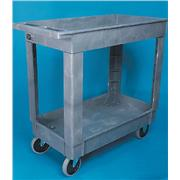 Image of Rubbermaid Utility Carts