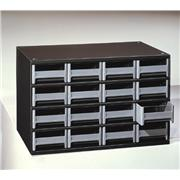 Stackable Storage Cabinets