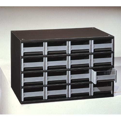 & Stackable Storage Cabinets