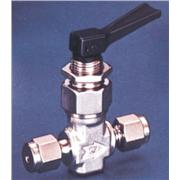 Image of Toggle Valves
