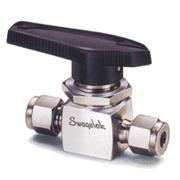 Image of Ball Valves