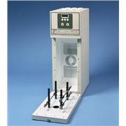 EchoTherm™ Chilling/Heating HPLC Column Ovens