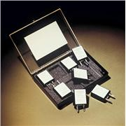 Conductance Meter Calibration Set