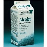 Image of Alcojet® Biodegradable Cleaning Compound