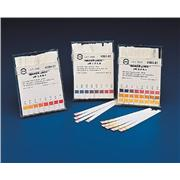 Baker-pHix Universal pH Indicator Sticks