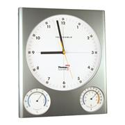 Thomas Traceable Clock / Thermometer / Humidity