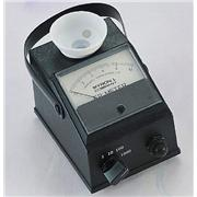 Image of EP Series Conductivity Meters