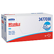 Thumbnail Image for WypAll® X60 Cloths