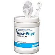 Versi-Wipe Dry Towel