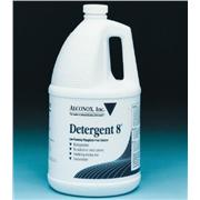 Image of Detergent 8® Biodegradable Cleaning Compound