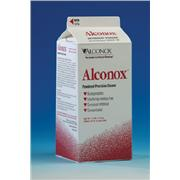 Alconox® Detergent Biodegradable Cleaning Compound