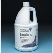 Image of Luminox® Biodegradable Cleaning Compound