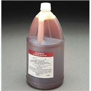 Dichromate Acid Cleaning Solution