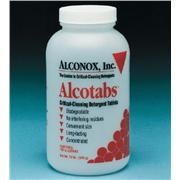 Image of Alcotabs® Biodegradable Cleaning Compound